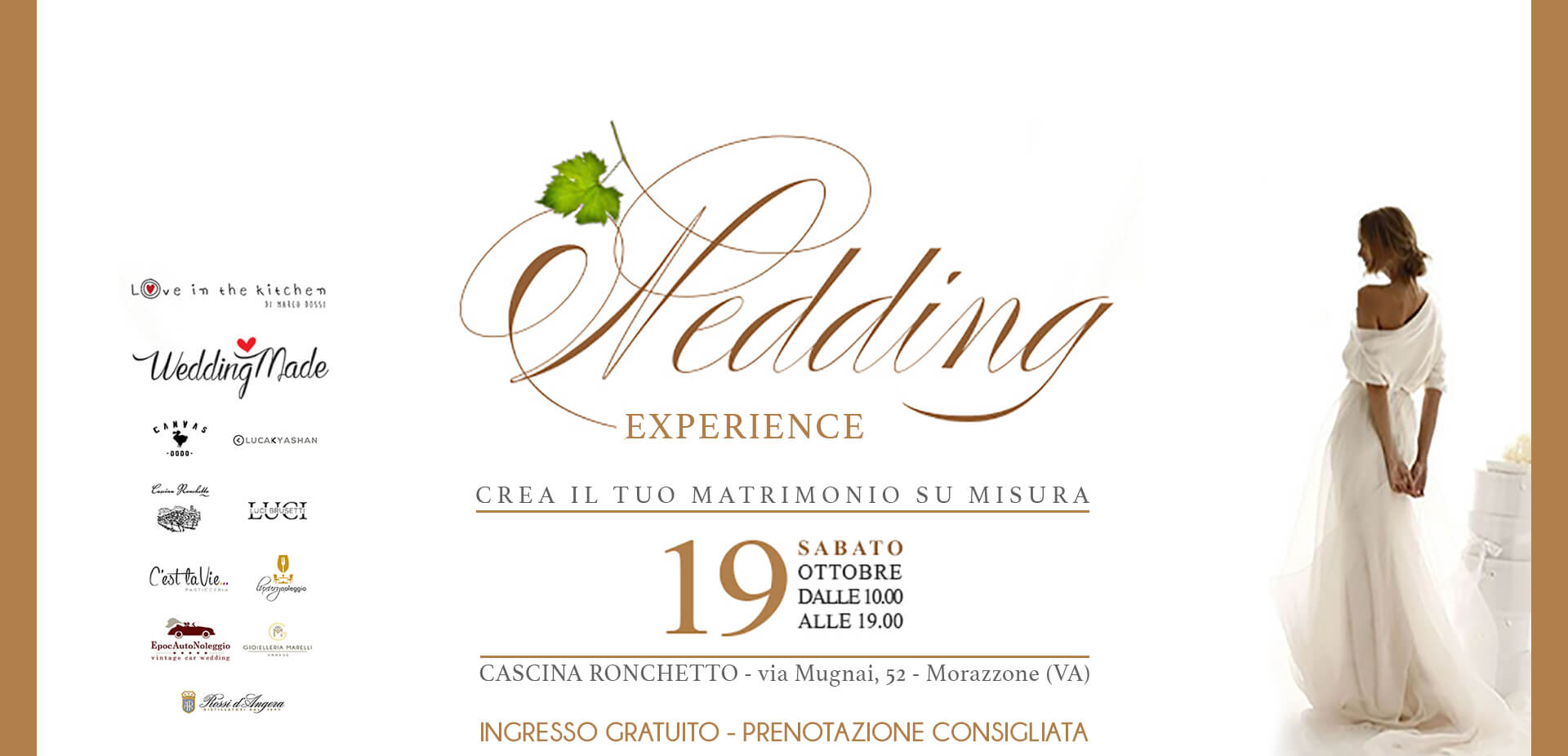 banner-wedding-experience