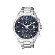 gioielleria-marelli-citizen-h800-elegance-titanio-at8130-56l-in
