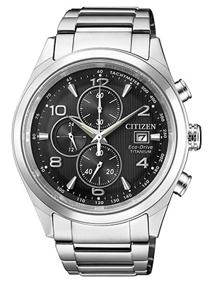 gioielleria-marelli-citizen-super titanium-ca0650-82e-out