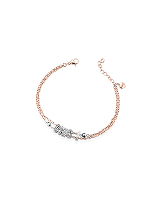 bracciale ops!words chic