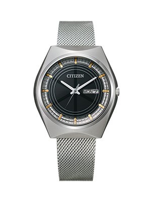 orologio citizen crystron BM8450-85E